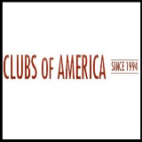 GREAT CLUBS
