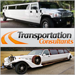 Transportation Consultants
