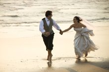 Caribbean Caress Destination Weddings and Honeymoons