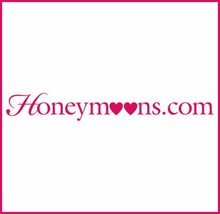 honeymoons com