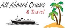 All Aboard Cruises and Travel