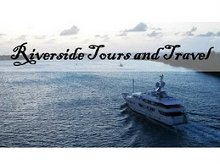 Riverside Tours and Travel Agency