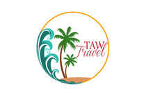 TAW Travel