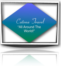 Catena Travel