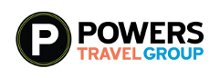 Powers Travel Group