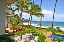 Maile Hawaii Events Travel