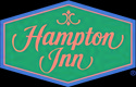 Hampton Inn Carol Stream Wheaton Hotel