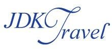 JDK Travel