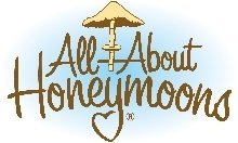 All About Honeymoons Baton Rouge