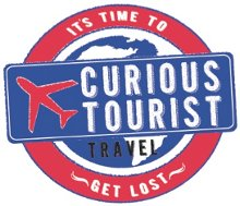 Curious Tourist Travel