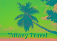Tiffany Travel