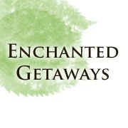 Enchanted Getaways