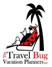 The Travel Bug Vacation Planners LLC