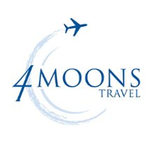 4 Moons Travel