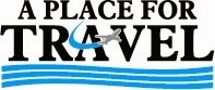 A Place for Travel LLC