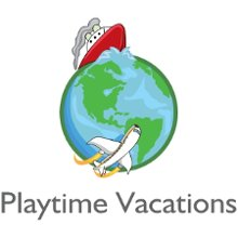 Playtime Vacations