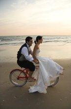 Ever After Honeymoon and Destination Wedding Planning