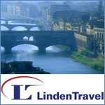 Linden Travel
