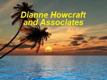 CruiseOne Dianne Howcraft and Associates