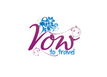 Vow to Travel