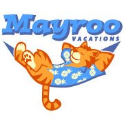 Mayroo Vacations