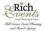 RICH EVENTS Event Planning and Travel