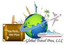Global Travel Pros LLC an agent of New Era Travel