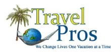 Travel Pros