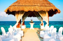 DestinationWeddingscom