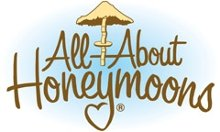 All About Honeymoons and Destination Weddings Madison WI Branch