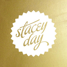 stacey day