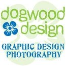 Dogwood Design