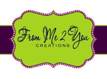 From Me 2 You Creations LLC