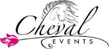 Cheval Events