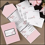 Perfectly Inviting Invitations by Candida