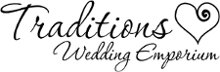 Traditions Wedding Emporium