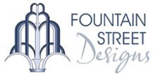 Fountain Street Designs
