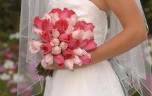 Floral Elegance Unlimited a bridal and floral boutique