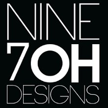 NINE7OH DESIGNS