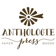 Anthologie Press