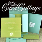 The Card Cottage