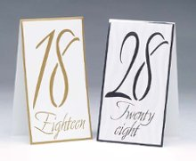 Timeless Impressions Invitations