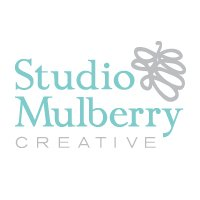 Studio Mulberry Creative