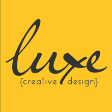 Luxe Creative Design