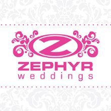 Zephyr Weddings