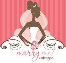 Marry Me Designs