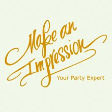Make An Impression