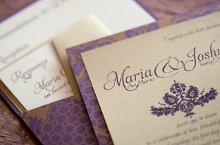 Invitations by Design Inc
