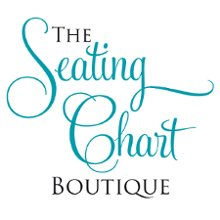 Seating Chart Boutique