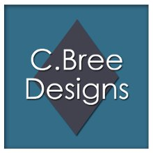 CBree Designs